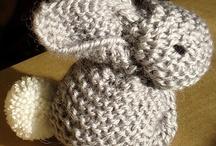 Knitty knatty