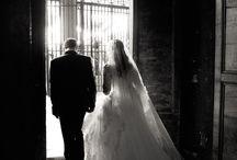 Rome Wedding <3 / Villa Piccolomini, Basilica di San Giovanni e Paolo, Colosseum, Ponte Milvio