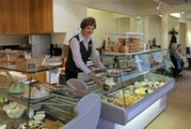 #EatPerthUK / You are spoilt with choice of bustling restaurants and eateries in Perth