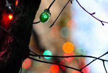 Christmas Gift / Things to love at Christmas time.