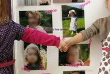 Photos au mur / chercher aussi dans photo displays