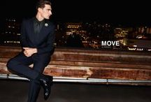 2014 Move by Digel Autumn/Winter