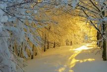 G's Winter Peace ☃ / Content, relaxing, cooling, peaceful, enchanting, beautiful ...(no x-rated please)