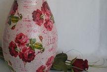 váza / #Váza találkozó