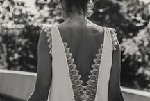 Forme || Dos || / Backless fashion