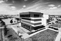 Digel Insight / This is our headquarters.