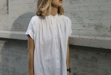 Forme || Haut || / Top inspiration