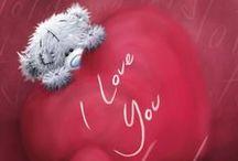 szerelem / csupa #szerelem