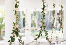 BODAS DE PRIMAVERA / Las bodas de Primavera se caracterizan por ser las más coloridas y alegres del año. No dudes en organizar tu boda de Primavera en un entorno inigualable, en medio de la naturaleza, como es La Masía les Casotes.