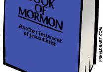 Scriptures.