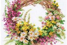 virágok / #virágok