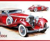 autó / Gyűjtemény #autó rajongóknak