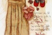 divat / ruhák, cipők és egyéb csemegék a #divat világából