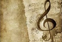 zene / #zene témájú pinek