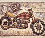 motorok / #motorok