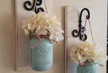 virágtartó / #virágtartó az otthon minden részébe