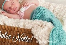 Babies stuff and ideas