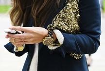 My Style / by Kristyn Berger