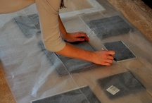 Fall Home Improvements / by Kristyn Berger