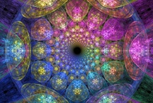 Mandalas and Sacred Geometry