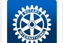 Rotary / Tout ce qui se rapporte au Rotary International et à la Fondation Rotary du RI.