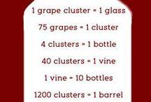 Learn Wine!