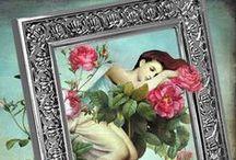 MEMORIES  / Memories  by Art with Heart  Laurag.eu