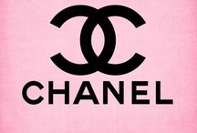 CHANEL / Swapped Cigarettes for Chanel  / by The Chanelista