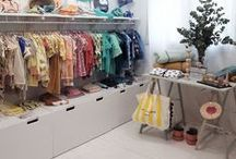 Zirimola -  kids clothes / You can find these clothes in our shop www.zirimola.com