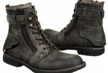 shoes, acc