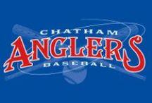 Cape Cod Baseball / summer league baseball information