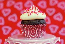 Cake Love / Love to Bake
