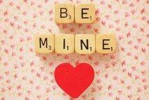 Valentine's Day Love / Special Day