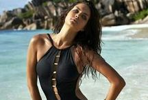 Swim suits & Beach wear