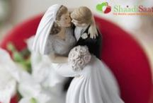 marriage site / Shaadisaath is a leading Indian matrimony site. We offer specialized online matchmaking, shaadi & matrimonial services. Find thousands of eligible men/women. Join FREE.