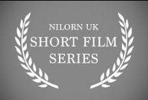 Nilorn Film Shorts