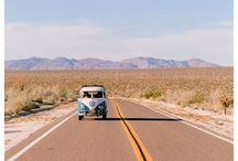 #keeptraveling / buy the ticket, take the ride.
