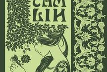 Folklore and Fairy Tales
