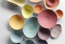 colours / amor por cor!!