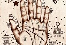 Tarot de María / Lecturas de Tarot, Videncia y Rituales/Hechizos. Card Reading, Clairvoyance and Rituals/Spells.