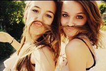 friendship,moments,tumblr / fotos, amizade, momentos
