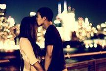 love,moments,friendship,tumblr