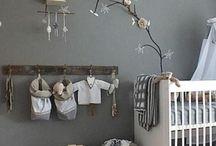 Children - Kinder / Kinderzimmer mit stil