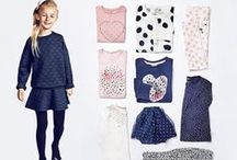 name it - kids fashion