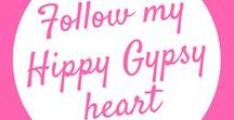 Follow My Hippy Gypsy Heart / Places my hippy gypsy heart wants to take me. Where do you want to go?   http://hippygypsymom.com/
