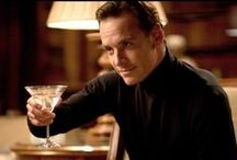 Fassy! / Pictures of Michael Fassbender!