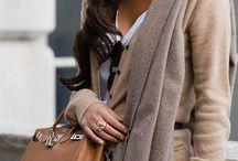 Style, style, style!