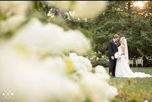 Wedding Day Photography Inspiration