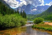 ποτάμια