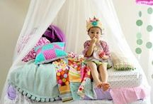 Lastenhuone/Kidsroom